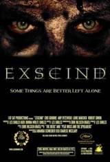 Exscind Movie Poster