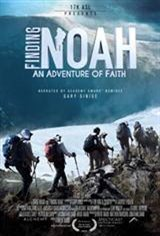 Finding Noah Movie Poster