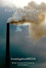 Flin Flon Flim Flam Movie Poster