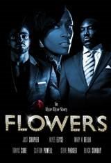Flowers Movie Poster
