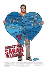 Forgetting Sarah Marshall Movie Poster Movie Poster
