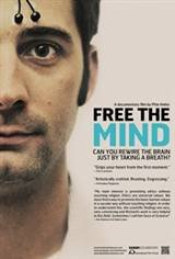 Free the Mind Movie Poster