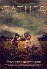 Gather Movie Poster