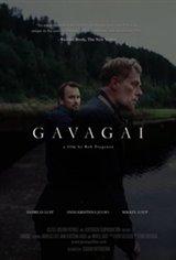 Gavagai Movie Poster