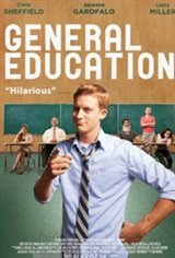 General Education Movie Poster