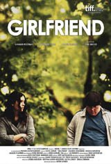 Girlfriend Movie Poster Movie Poster