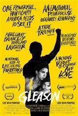 Gleason (v.o.a.s.-t.f.) Affiche de film