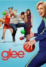 Glee: The Complete Third Season Movie Poster Movie Poster