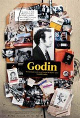 Godin Movie Poster