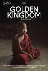 Golden Kingdom (Goldenes Konigreich) Movie Poster