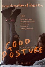 Good Posture Movie Poster