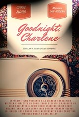 Goodnight, Charlene Large Poster