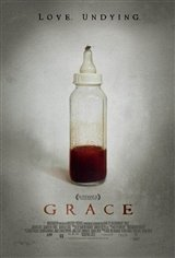 Grace Movie Poster Movie Poster