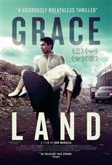 Graceland Movie Poster
