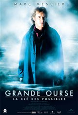 Grande ourse : la clé des possibles (v.s-t.ang) Movie Poster
