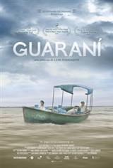 Guarani Movie Poster