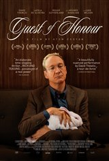 Guest of Honour Movie Poster Movie Poster