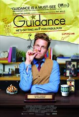 Guidance Large Poster
