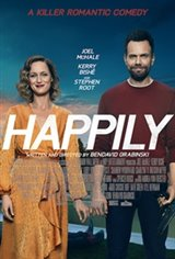 Happily Movie Poster Movie Poster
