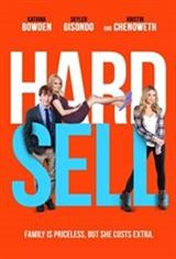 Hard Sell Movie Poster