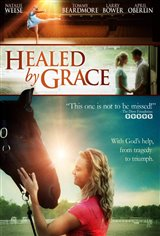 Healed by Grace II Movie Poster