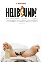 Hellbound? Movie Poster