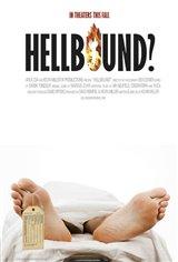 Hellbound? Movie Poster