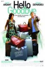 Hello Goodbye Movie Poster