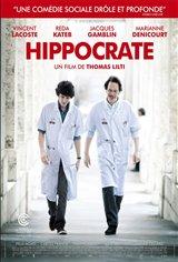 Hippocrate Affiche de film