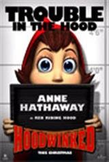 Hoodwinked Movie Poster Movie Poster