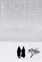 Hotel by the River (Gangbyun Hotel) Movie Poster