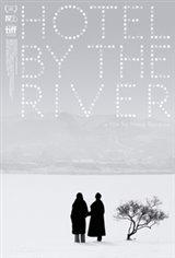 Hotel by the River (Gangbyun Hotel) Affiche de film