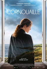 House in Brittany (Cornouaille) Movie Poster Movie Poster