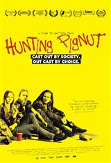 Hunting Pignut Movie Poster