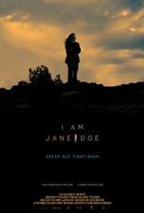 I am Jane Doe Movie Poster