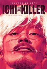 Ichi The Killer: The Digitally Restored Director