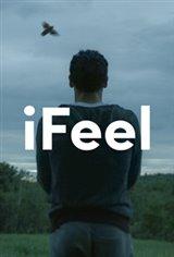 iFEEL Large Poster
