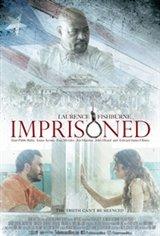 Imprisoned Movie Poster