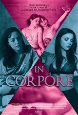 In Corpore Movie Poster