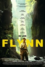 In Like Flynn Movie Poster