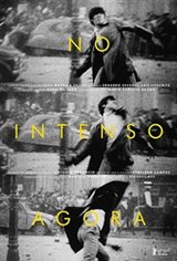 In the Intense Now (No Intenso Agora) Affiche de film