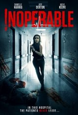 Inoperable Movie Poster