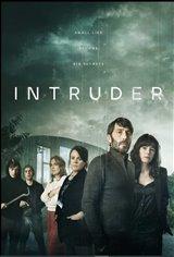 Intruder (BritBox) Movie Poster