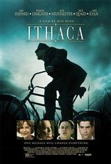 Ithaca Movie Poster