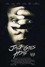Jack Goes Home Movie Poster