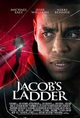 Jacob's Ladder Affiche de film