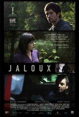 Jaloux Movie Poster