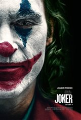 Joker Movie Poster Movie Poster