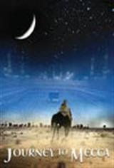 Journey to Mecca: In the Footsteps of Ibn Battuta Movie Poster