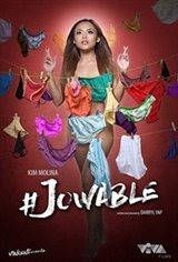 #Jowable Movie Poster